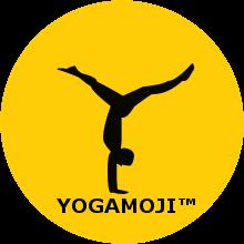 Yogamoji™