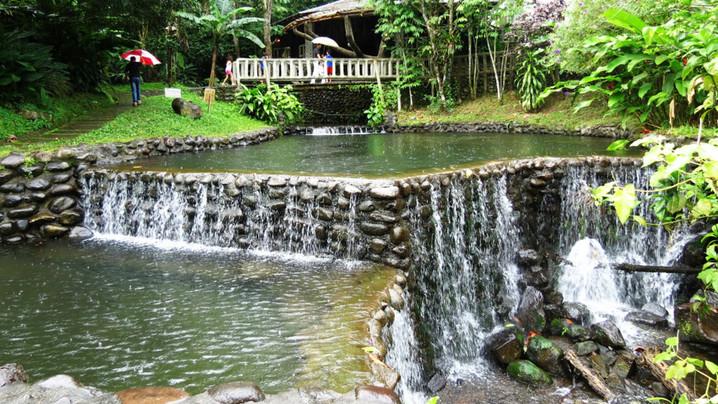 coast-rica-pools