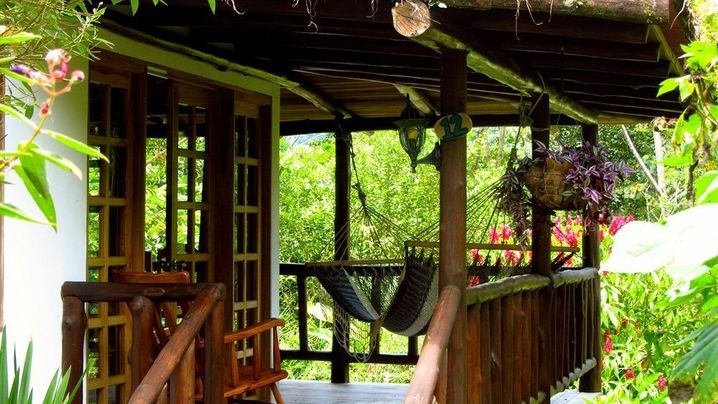 costa-rica-hammock