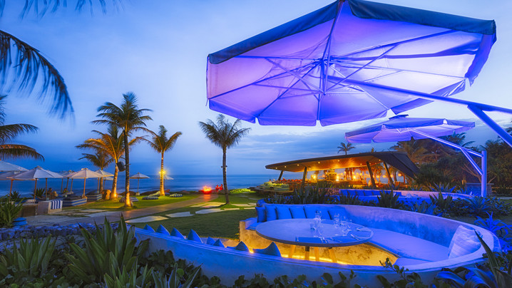 wide_large_Beach_Club_Restaurant