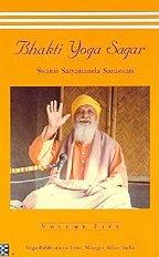 bhakti yoga sagar