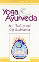 yoga and aruyveda